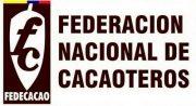 fedecacao-logo-01