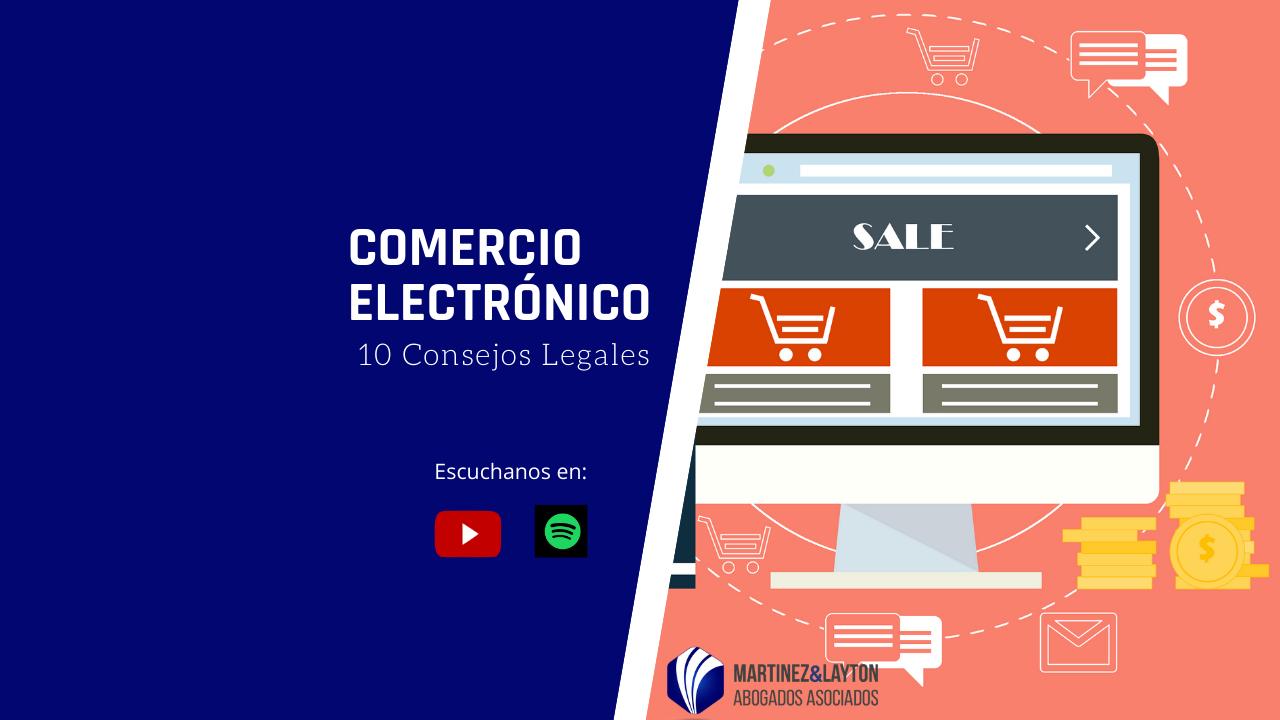 IMAGEN DESTACADA COMERCIO ELECTRÓNICO