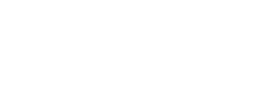 Martinez & Layton